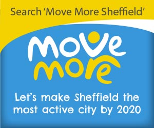 move-more-web-banner-300x250