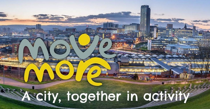 move-more-sheffield-tc