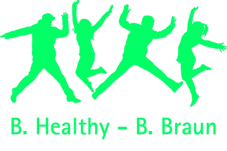B health image green smaller (2)