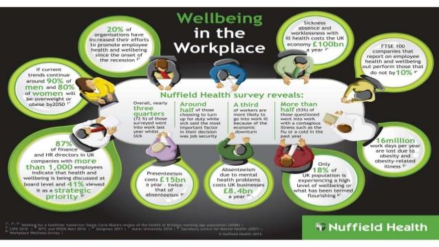 bbraun-employee-wellbeing-programme-2018-example-3-638