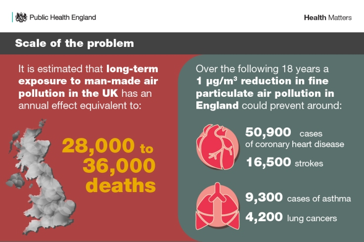 Infographic_on_the_scale_of_the_problem_with_air_pollution (1)